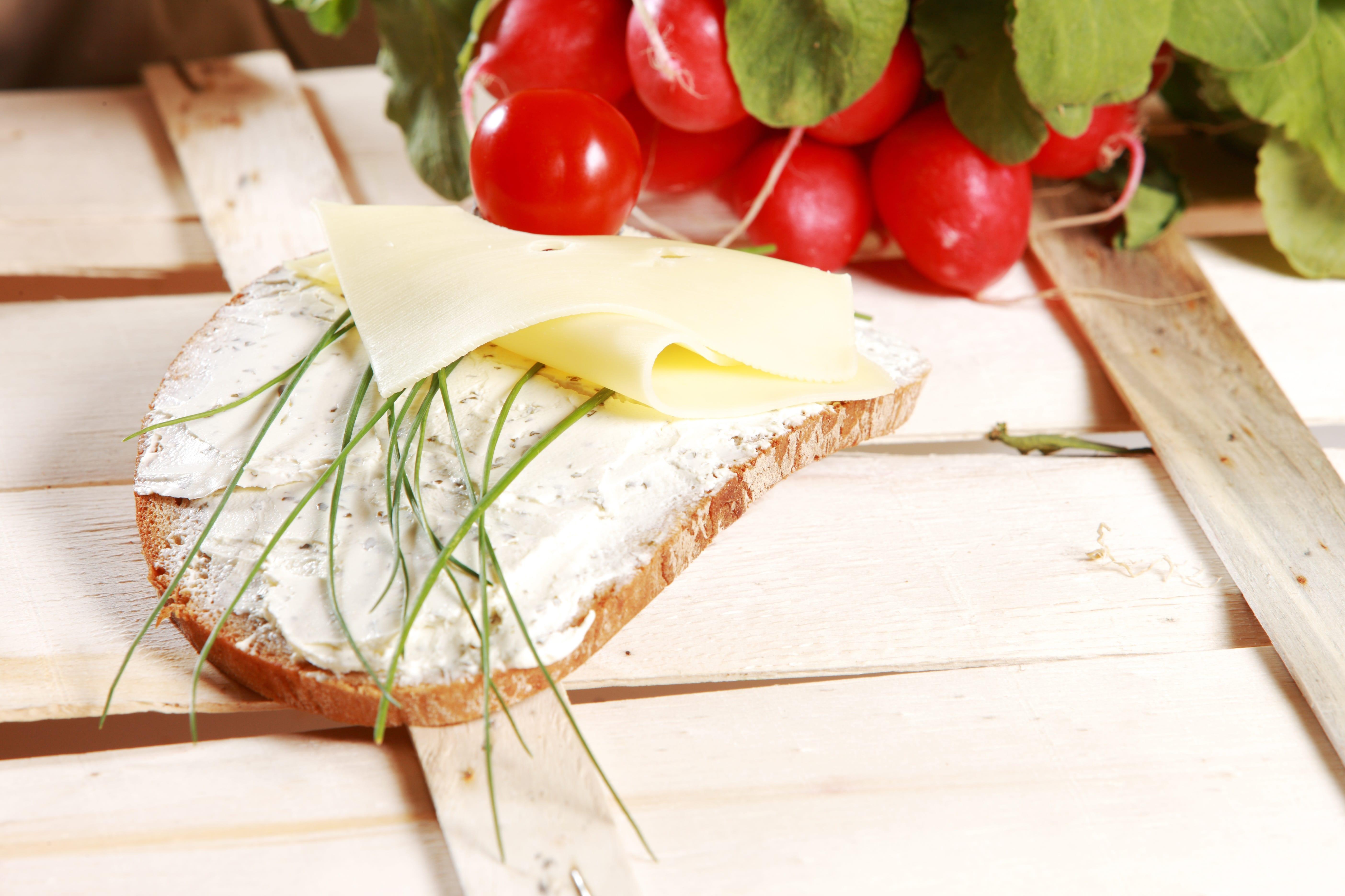 Artikel zum Thema: Abnehmen mit Intermittent Fasting