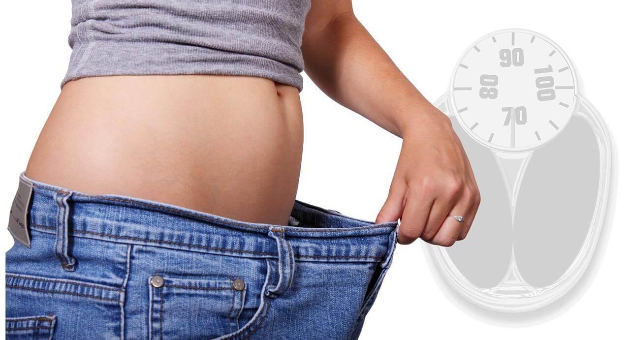 Gewichtsverlust richtig einschätzen