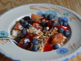 Low-Carb Diät: 7 Tipps für einen einfachen Einstieg