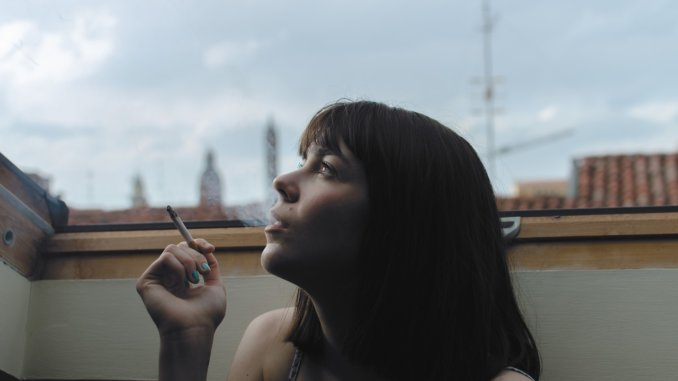 Rauchfrei ohne Gewichtszunahme? Schwer - aber möglich ...
