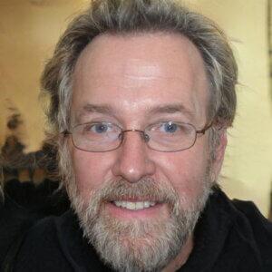 Kurt Koch
