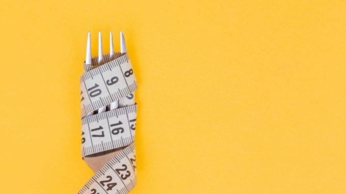 Gesund Abnehmen mit diesen 6 Tipps