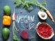 Hilft vegane Ernährung beim Abnehmen?